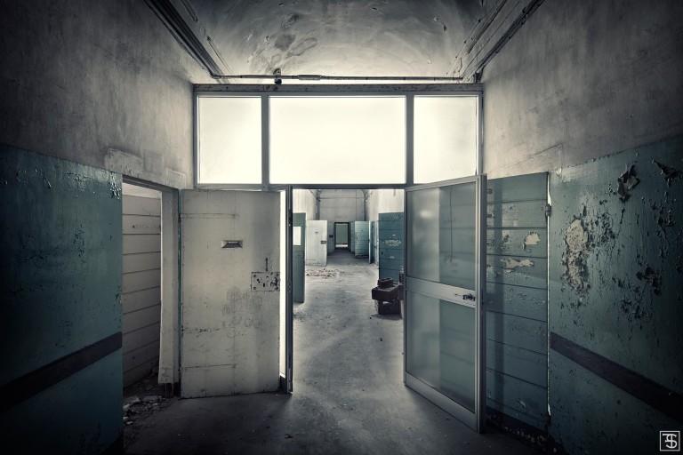 cellways