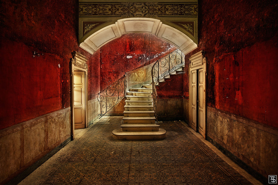 salve sven fennema fine art photography architektur fotografie panorama fotografie krefeld. Black Bedroom Furniture Sets. Home Design Ideas