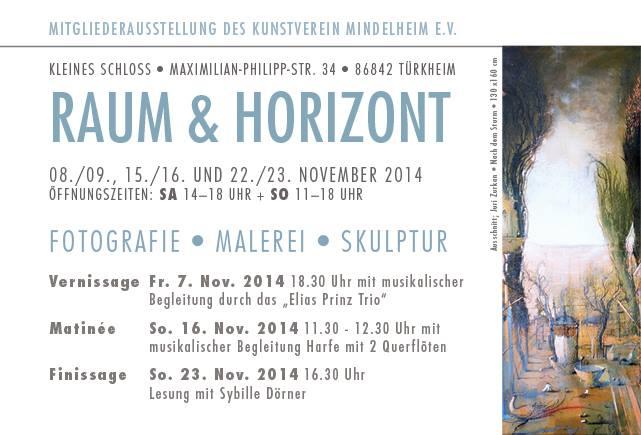 raum_und_horizont2