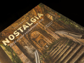NOSTALGIA – Photo Book-7