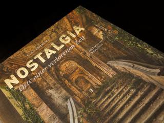 NOSTALGIA – Photo Book-7