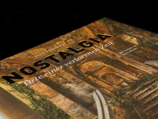 NOSTALGIA – Photo Book-8