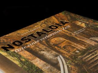 NOSTALGIA – Photo Book-8