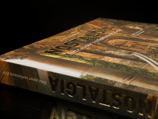 NOSTALGIA – Photo Book-10