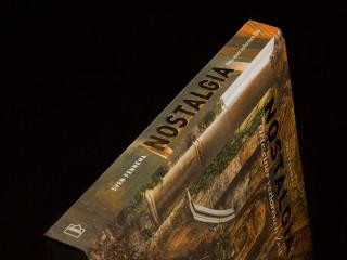 NOSTALGIA – Photo Book-13