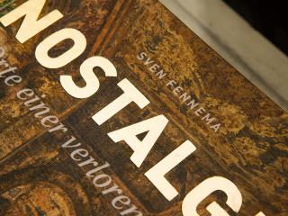 NOSTALGIA – Photo Book-23