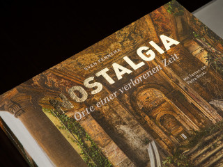 NOSTALGIA – Photo Book-25