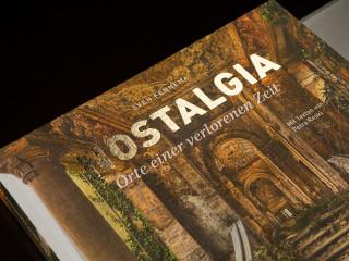 NOSTALGIA – Photo Book-25