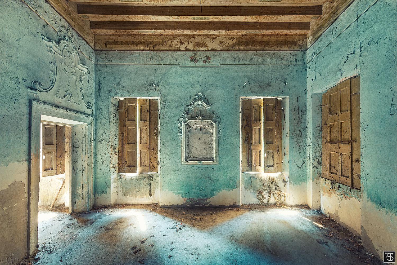 habitat sven fennema fine art photography architektur fotografie panorama fotografie. Black Bedroom Furniture Sets. Home Design Ideas