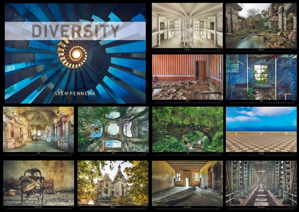 00_overview