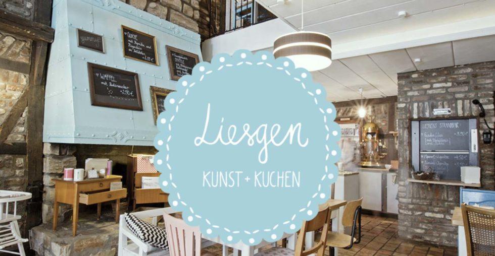 liesgen